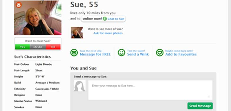 dating sites list uk Ultimately, though, the problem with free christian dating sites is that if most people are going to use a free online dating vehicle (uk offers): free.